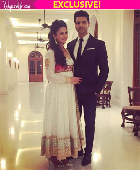 Finding Out Hes Married by Exclusive Vivek Dahiya Is Nervous About Getting Married