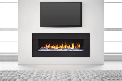how do i a gas fireplace that s right for me h2oasis