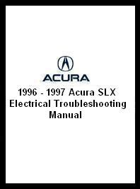 auto repair manual online 1996 acura slx electronic toll collection honda outboard motor manuals honda free engine image for user manual download