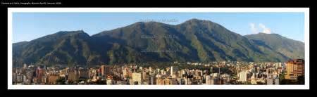 imagenes de paisajes venezolanos paisajes venezolanos juntosvenezuela
