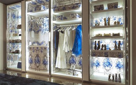 cavalli mobili roberto cavalli home interiors at salone mobile