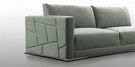 elan sofa by nathan anthony furniture from leading
