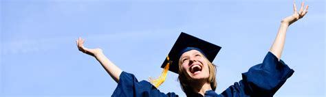 When Is Eou Graduation For Mba Graduates In September 2017 by Graduation Fletcher Technical Community College