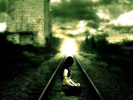 imagenes de intento suicidas perfil psic 243 logico del suicida psicolog 237 a jur 237 dica forense