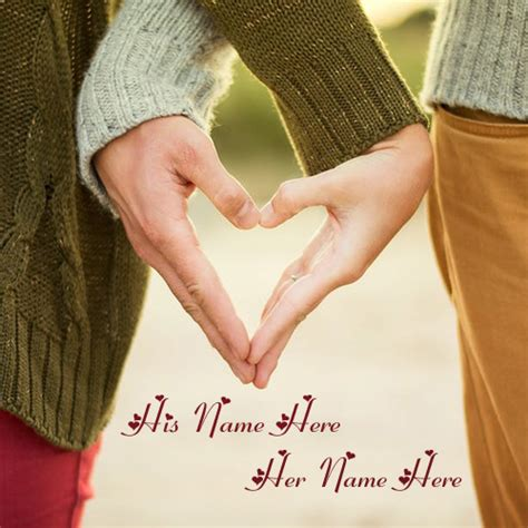 write  couple   beautiful couple hands images
