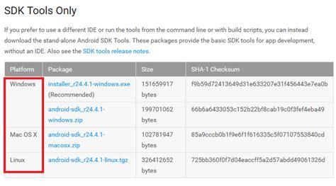 unlock pattern android sdk how to unlock forgotten pattern lock in android