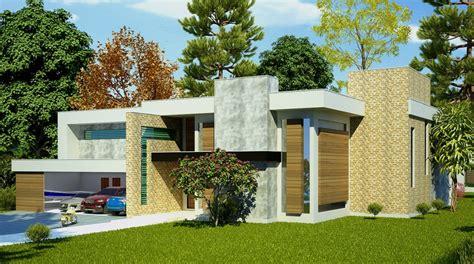 projetos de casas casa quot luanda quot projeto moderno 5 suites e 4 vagas de