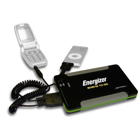 Energizer Universal Charger 6 D Size 3000 Mah Lloytron energizer xp4001 universal portable charger 4000 mah reviews comments