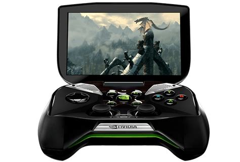 nvidia console price nvidia shield android based gaming console gets a price