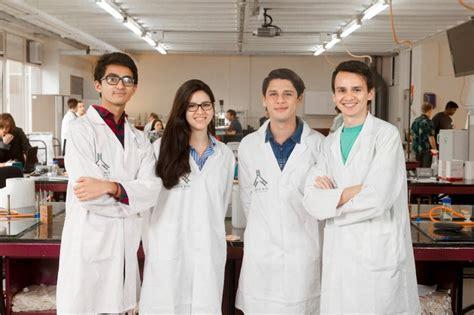 Synbio Ready europe s synbio incubator has 13 new biotechs ready to hatch