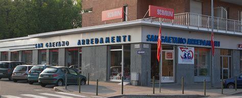 arredamento verona e provincia negozi arredamento verona e provincia negozi arredamento