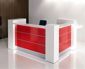 Modern Reception Desk For Sale Bank Reception Counter Airport Check In Counter Shopping