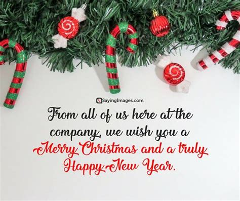christmas cards messages quotes wishes images  merry christmas wishes images
