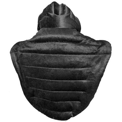 comfort vest herbal concepts comfort vest