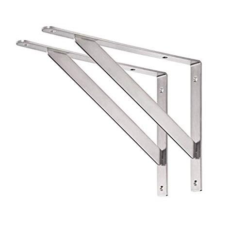 yumore shelf bracket  max load lb heavy duty