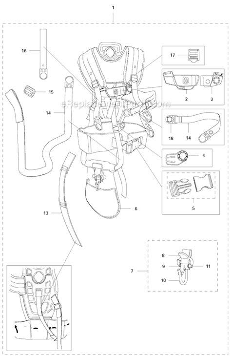 yamaha ybr 125 wiring diagram 29 wiring diagram images