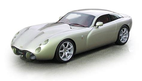 Tvr Tuscan R Tvr Tuscan R Picture 26491 Tvr Photo Gallery