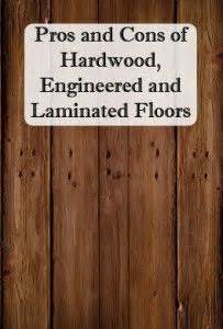 difference between laminate and hardwood pinterest the world s catalog of ideas
