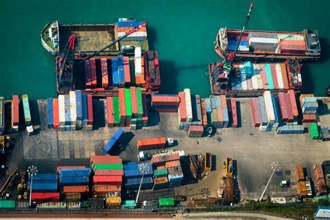 Fiforlif Murah Jakarta tips mencari cargo murah di jakarta ekspedisi pengiriman cargo indonesia