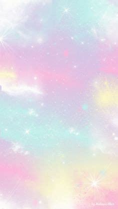 iphone wallpaper hd pastel i love pastel iridescence and glitter lol i think this