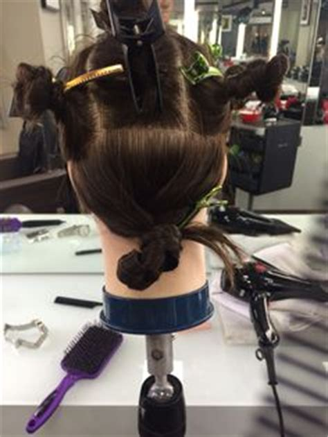 sectioning hair for highlights 28 10 2015 sections for a full head of highlights hair