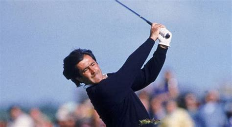 seve ballesteros swing seve the passion the pain the anger and the glory