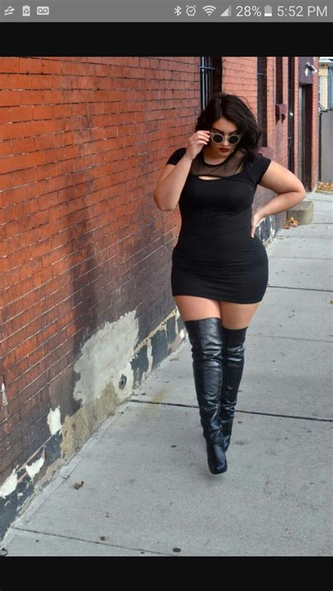 thigh high boots for plus size legs cr boot