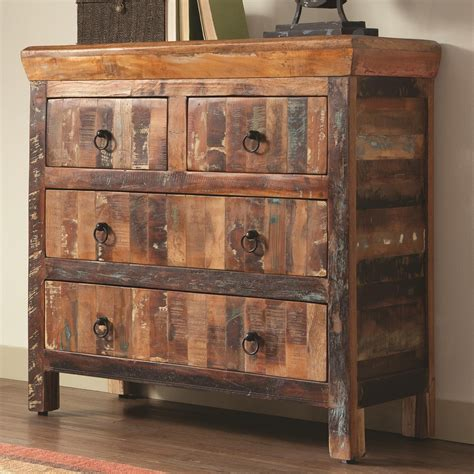 leisure living entryway cabinet entryway chests and cabinets small stabbedinback foyer