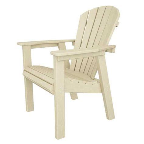 Adirondack Dining Chair Pdf Diy Adirondack Dining Chair Plan Adirondack