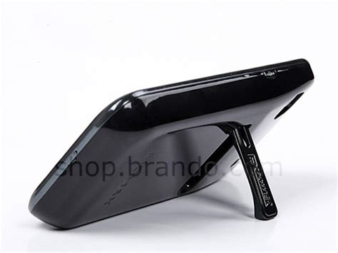 Sale Momax The Smartcase Foldable Stand For Samsung Ga 2006 momax 2700mah battery pack with back cover stand
