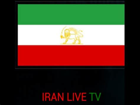 iran tv live how to install tv channels on kodi parsiland