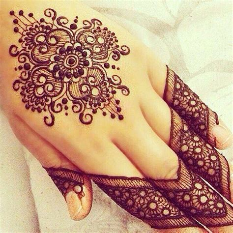 pakistani mehndi designs india pakistan mehndi design