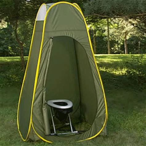 Period Bathrooms Ideas best portable camping toilets ultimate guide 2017
