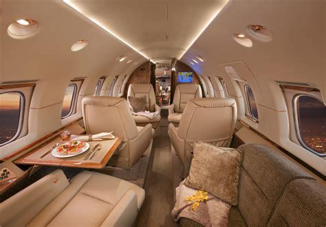 hawker 800 xp aircraft 2 avjet corporation