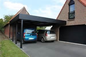 Portable Car Port Carport Aluminium