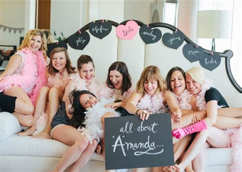 Difference Between Bachelorette And Bridal Shower by Bachelorette Planning Miami Wedding And Event Planner