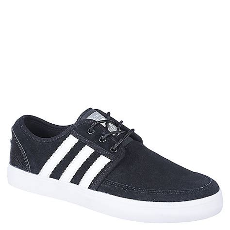 adidas seeley boat mens shoes buy adidas seeley boat mens athletic skate sneakers