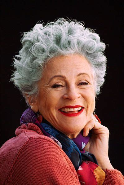 older women with sprial perm 1000 ideas about perms for short hair on pinterest