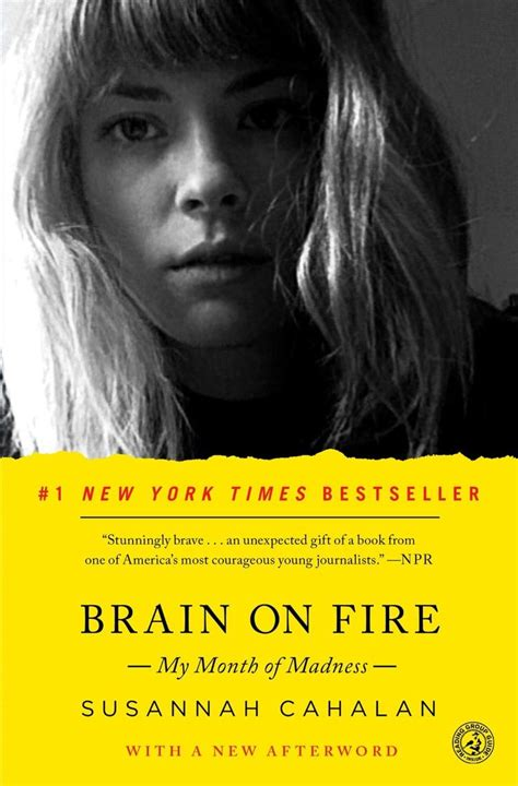 new york times best books 2009 142 best memoirs new york times best sellers images on