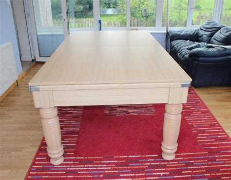 Majestic Pool Dining Table Majestic Pool Dining Table Recent Installations Pool Tables