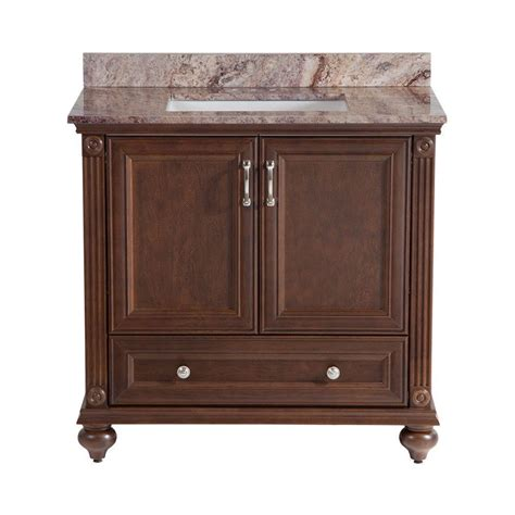 Bathroom Vanities Colorado Bathroom Vanities Colorado Colorado Springs Bathroom Vanities Denver Shower Doors Denver New