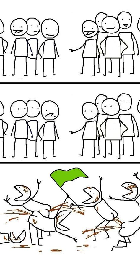 civil meme templates imgflip