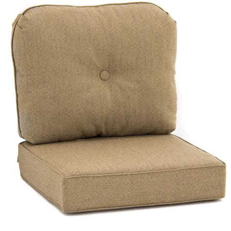 orbit chaise lounge replacement cushions outdoor replacement cushions incredible replacement