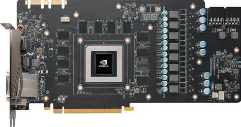 Ready Msi Geforce Gtx 1080 Ti Gaming X Trio msi gtx 1080 ti gaming x oc free shipping south africa