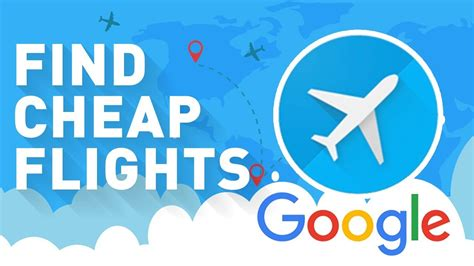 google flights   find book cheap flights air