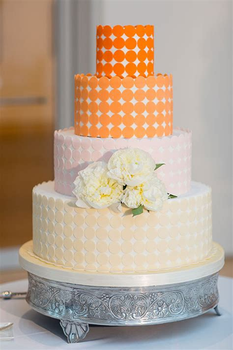 wedding cake quiz buzzfeed 25 incredibly beautiful wedding cakes that won 2015
