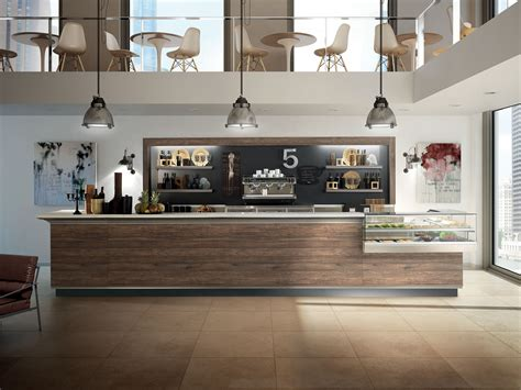 prezzi arredamenti bar arredamento bar prezzi ispirazione di design interni