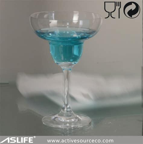 Unique Cocktail Glassware Asg2709 Big Volume Unique Shape Martini Glass No Lead