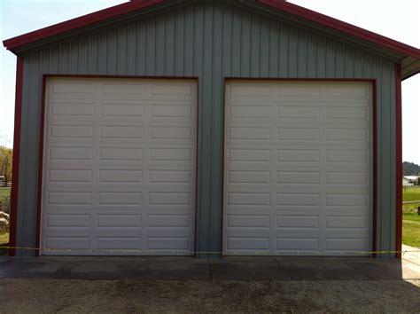 12x12 Garage Door 12x14 Garage Door Dandk Organizer