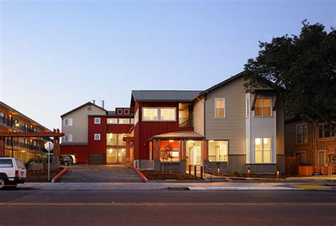 saha housing alameda celebrates jack capon villa affordable housing for developmentally disabled